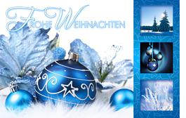 Weihnachtskarten f r firmen und gewerbe weihnachtskarten for Weihnachtskarten erstellen